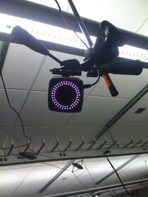 20110114-camera.png